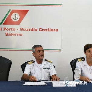 GuardiaCostiera04