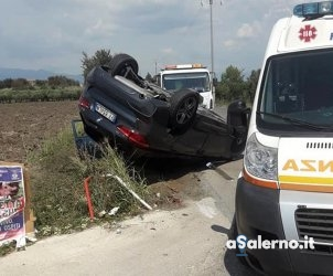 Incidente01