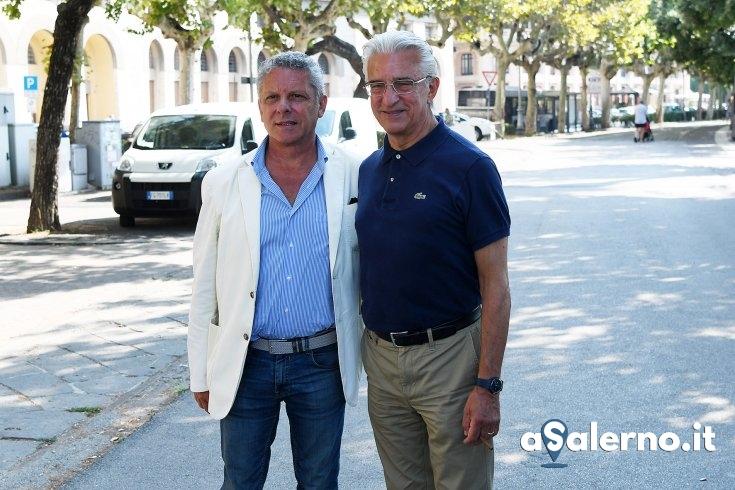 """Inchiesta Hospice e indagati, commissario dell'Asl di Salerno: """"Fiducia nella Magistratura"""" - aSalerno.it"""