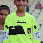 Tifosi (48)