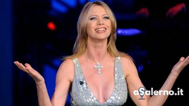 Tutto pronto per Miss Sud, Anna Falchi madrina della IX edizione - aSalerno.it