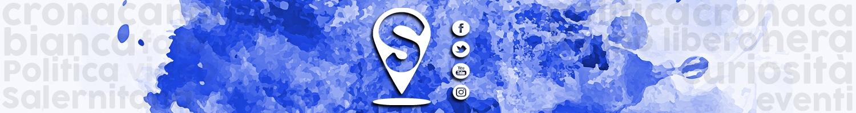 banner asalerno blu