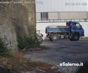 camionscarica
