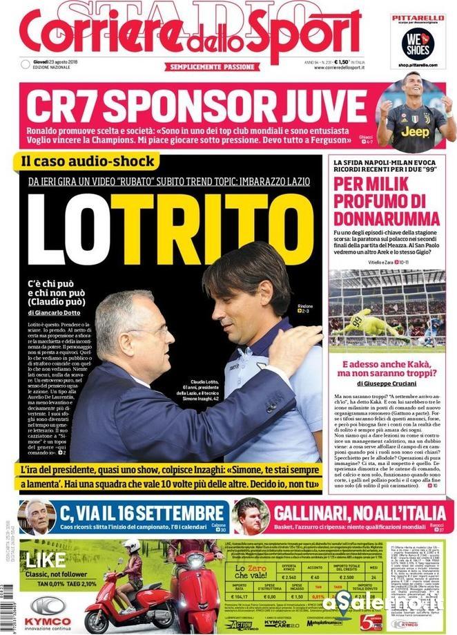 corriere_dello_sport-2018-08-23-5b7de439841a1