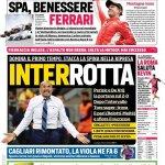 corriere_dello_sport-2018-08-27-5b832c8973f75