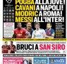corriere_dello_sport-2018-08-31-5b8874d97a3b0