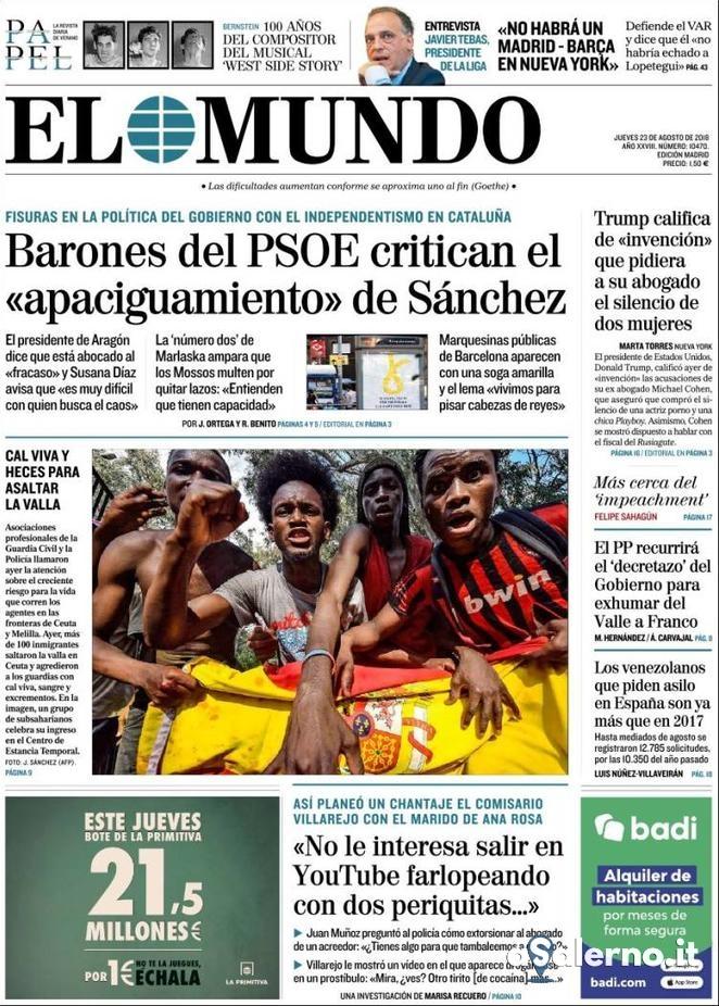 el_mundo-2018-08-23-5b7e39d688632