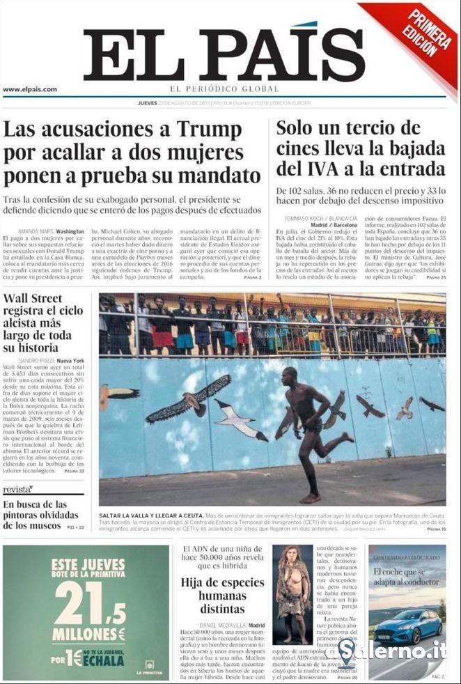 el_pais-2018-08-23-5b7e39d4f31e7