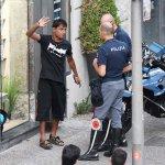fermato polizia (1)