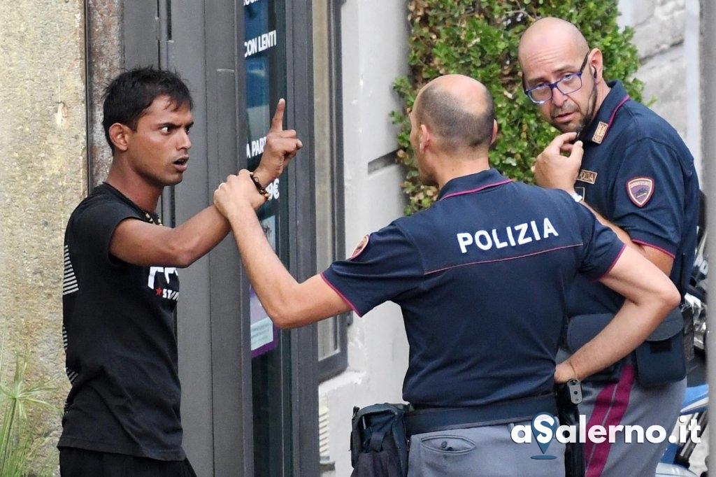 fermato polizia (2)