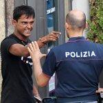fermato polizia (3)