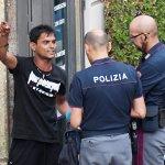 fermato polizia (4)