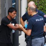 fermato polizia (5)