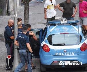 fermato polizia (6)