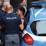 fermato polizia (7)