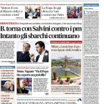 il_fatto_quotidiano-2018-08-27-5b834076e8091