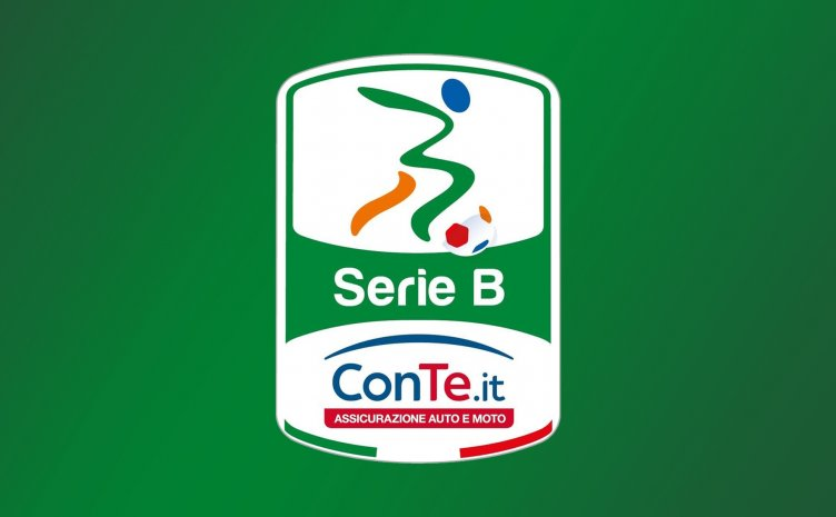 Serie B, lunedì finalmente i calendari sarà un campionato a 19 squadre - aSalerno.it