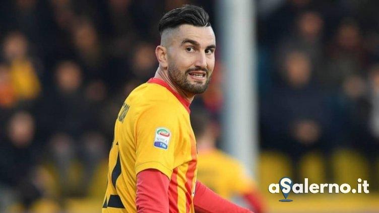 Serata pazza al Vigorito: Lecce da 0-3 a 3-3, Coda pareggia dal dischetto - aSalerno.it