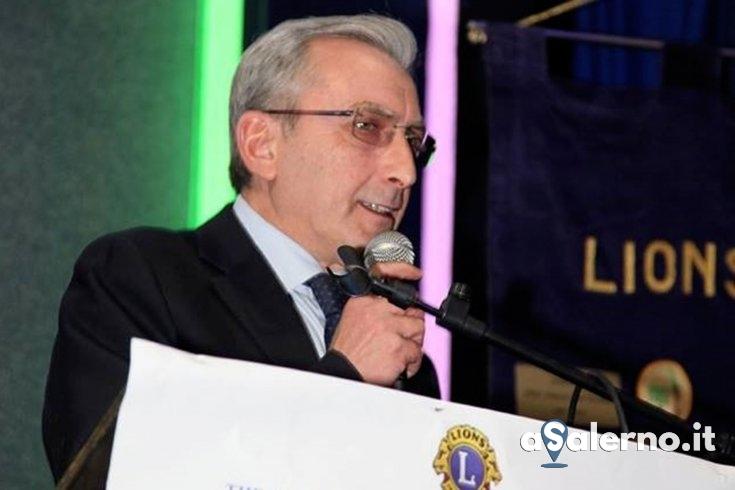 """Domani a Vietri sul Mare il memorial dedicato al """"medico dei bambini"""" - aSalerno.it"""