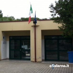 scuola_marinadicamerota