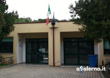 Camerota, il Comune ottiene i fondi per le scuole - aSalerno.it