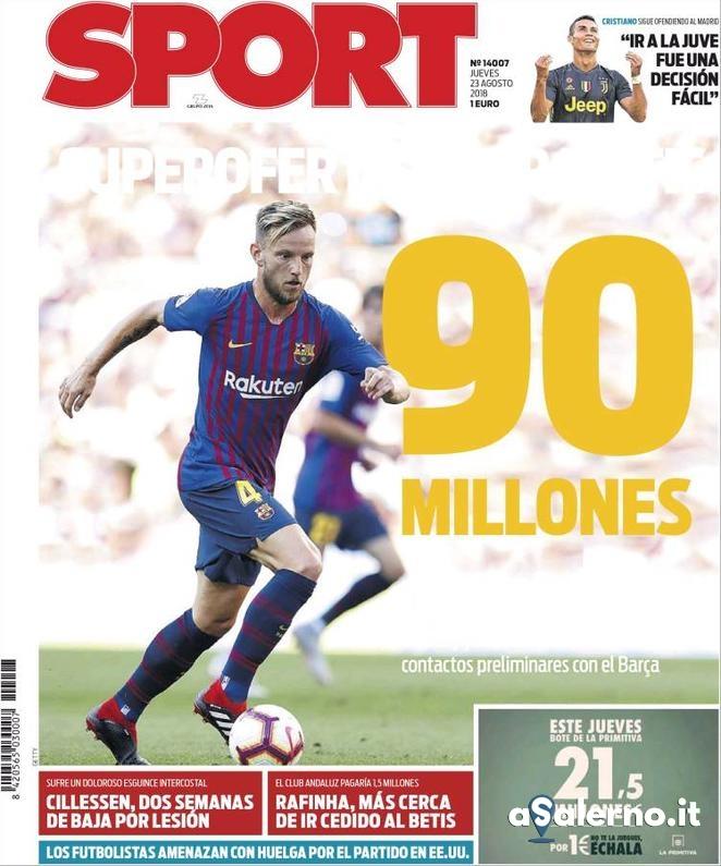 sport_es-2018-08-23-5b7e39cf4235d