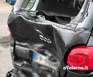 tamponamento incidente 2