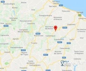 terremoto-molise-e1524653634549