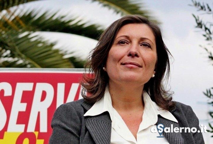 """M5S sui vaccini: """"Basta l'autocertificazione, De Luca punta a creare confusione"""" - aSalerno.it"""
