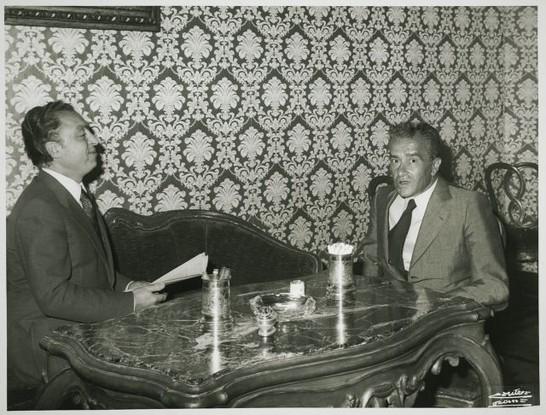 19761005-visita-senatore-valiante-1