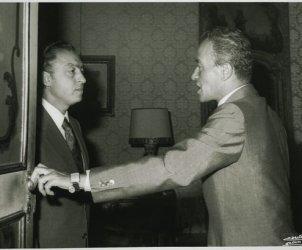 19761005-visita-senatore-valiante