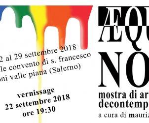 FB-Evento-01.00
