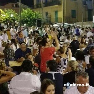 FestadelLimone2018