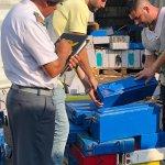 Sal - 14 09 2018 sequestro finanza porto di salerno