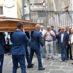 Funerale07