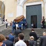Funerale11