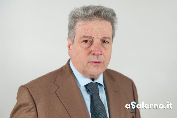 Ordine dei Medici: un premio per la ricerca nel campo delle Scienze Biomediche - aSalerno.it