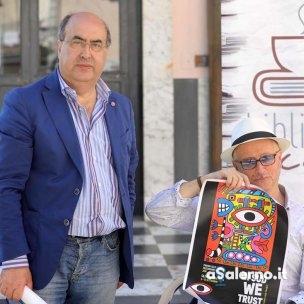 Pignata e De Silva