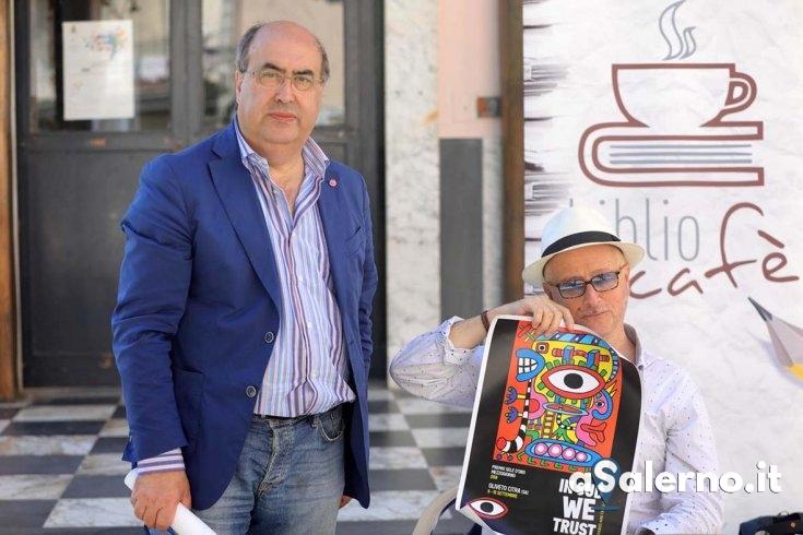 Al Sele D'Oro, la giornata dell'impegno giovanile per lo sviluppo delle comunità - aSalerno.it