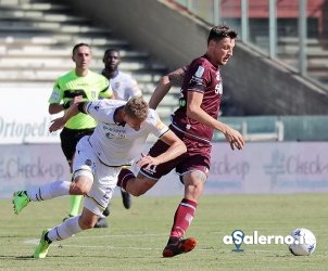 Salernitana02