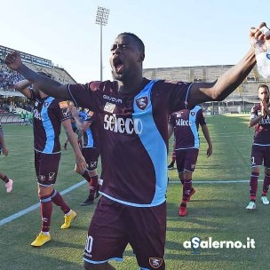 Salernitana27