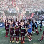 Salernitana31
