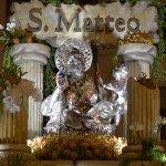 SanMatteo03