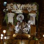 SanMatteo24