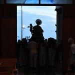 SAL - 07 09 2018 Brignano. San Matteo nei quartieri. Foto Tanopress