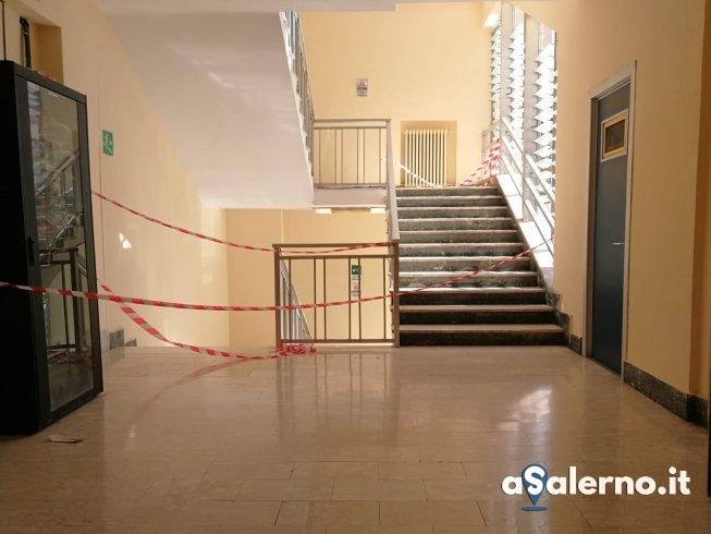 """Tragedia al Ruggi, Polichetti: """"Nessuno strumentalizzi ma c'è un problema di sicurezza"""" - aSalerno.it"""