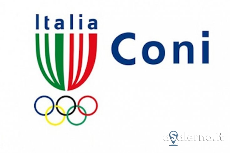 La Serie B rimane a 19 squadre, la decisione del Collegio di Garanzia - aSalerno.it