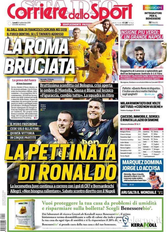 corriere_dello_sport-2018-09-24-5ba813f91b7a2