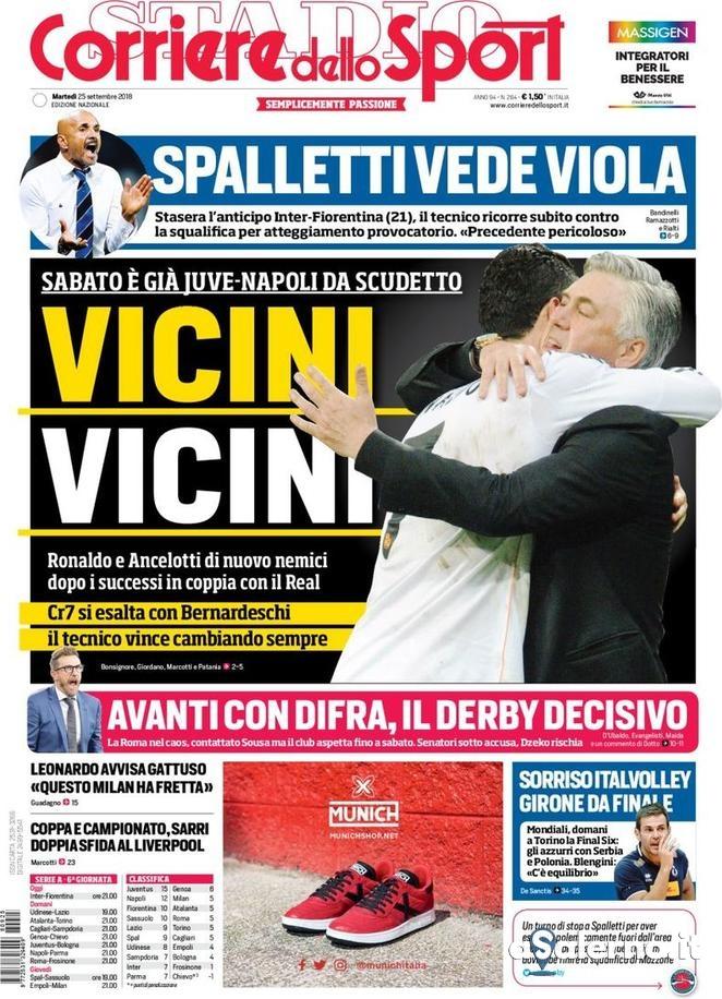 corriere_dello_sport-2018-09-25-5ba966c0e5937