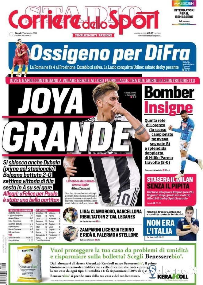 corriere_dello_sport-2018-09-27-5bac0aca6c422